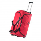 Сумка CarryOn Daily 77 Red (927225)