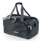 Сумка CarryOn Daily Sportbag 37 Black (927222)