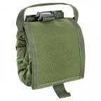Рюкзак Defcon 5 Rolly Polly Pack 24 (OD Green 922231)