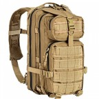 Рюкзак Defcon 5 Tactical 35 (Tan 922242)