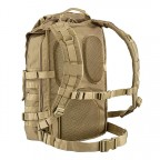 Рюкзак Defcon 5 Tactical Easy Pack 45 (Coyote Tan 922246)