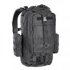 Рюкзак Defcon 5 Tactical One Day 25 (Black 922249)