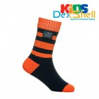 Носки DexShell Waterproof Children Socks L (DS546L)