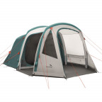 Палатка Easy Camp Base Air 500 Aqua Stone (928288)