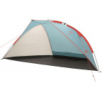 Палатка Easy Camp Beach 50 Ocean Blue (928281)