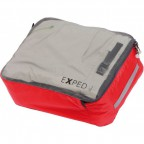 Сумка- органайзер Exped MESH ORGANISER UL red (красный) L (018.0082)