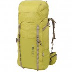 Рюкзак Exped THUNDER 70 lichen green (зеленый) O/S (018.0171)
