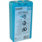 Аккумулятор холода Ezetil Ice Akku 2x220g High Performance (4020716088013)