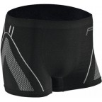 Термошорты F-lite Megalight 140 Boxer Man Black XL (11-1056-8-3-0002)