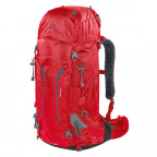 Рюкзак Ferrino Finisterre Recco 38 Red (926468)