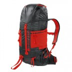 Рюкзак Ferrino Lynx 30 Black/Red (924768)