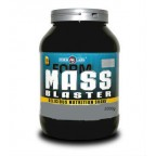 Гейнер Form Labs Nutrition Mass Blaster 1000g -  клубника