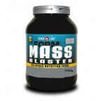 Гейнер Form Labs Nutrition Mass Blaster 1500g - клубника
