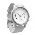 Смарт-часы Garmin Vivomove Sport White with Sport Band (W1059)