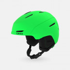 Горнолыжный шлем Giro Neo Jr Matte Bright Green M (7097504)