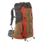 Рюкзак Granite Gear  Blaze AC 60/60 Rg Tiger/Java (925126)