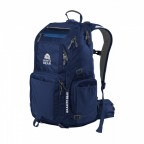 Рюкзак Granite Gear Jackfish 38 Midnight Blue/Enamel Blue (924108)