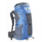 Рюкзак Granite Gear Nimbus Trace Access 70/64 Sh Blue/Moonmist (925130)