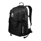 Рюкзак Granite Gear Sawtooth 32 Black (923154)
