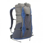 Рюкзак Granite Gear Virga 26 Rg Brilliant Blue/Moonmist (925096)