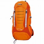 Рюкзак High Peak Equinox 38 Orange (Orange/Dark Orange) (921772)