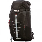 Рюкзак High Peak Vortex 24 (Black) (923015)