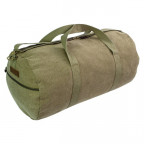 Сумка Highlander Crieff Canvas Roll Bag 45 Olive (924248)