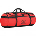 Сумка-рюкзак Highlander Storm Kitbag 120 Red (927462)