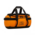 Сумка-рюкзак Highlander Storm Kitbag 30 Orange (926934)