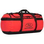 Сумка-рюкзак Highlander Storm Kitbag 90 Red (927458)