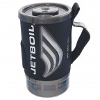 Чашка  JetBoil Flash Companion Cup 1л (JB CCP075)