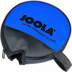Футляр JOOLA BAT CASE ROUND BLUE-BLACK (80510J)