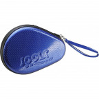 Футляр JOOLA BAT CASE TROX ROUND BLUE (80548J)