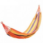 Гамак KingCamp Canvas Hammock (KG3752/28) Orange