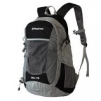 Рюкзак KingCamp OLIVE 25 (KB3307) Black