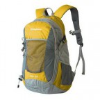 Рюкзак KingCamp OLIVE 25 (KB3307) Yellow