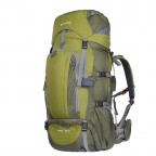 Рюкзак KingCamp Peak 50+5 (KB3249) Green