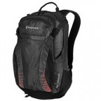 Рюкзак KingCamp Speed (KB3312) Black