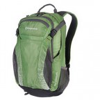 Рюкзак KingCamp Speed (KB3312) Green