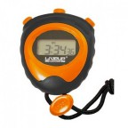 Секундомер LiveUp STOP WATCH, LS3193 (LS3193) оранжевый