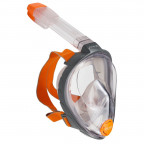 Полнолицевая маска Ocean Reef ARIA FULL FACE SNORK MASK SM OR015010 (OR015010)