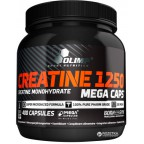 Креатин OLIMP SPORT NUTRITION Creatine Mega 400 caps