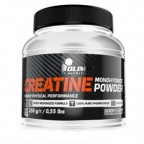 Креатин OLIMP SPORT NUTRITION Creatine monohydrate powder 250 g