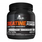 Креатин OLIMP SPORT NUTRITION Creatine monohydrate powder 550 g