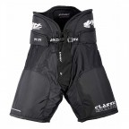 Шорты OPUS Ice-Hocckey Pants Classic 2000/12 JR 3736, синие (3736/BL S)