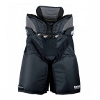Шорты OPUS Ice-Hocckey Pants High 3500/12 SR, черные (3738/BLK L)