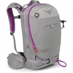 Рюкзак Osprey Kresta 20 Twilight Grey (009.1312)