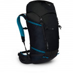 Рюкзак Osprey Mutant 38 Black Ice