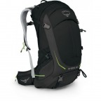 Рюкзак Osprey Stratos 34 Black