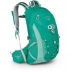 Рюкзак Osprey Tempest 9 Lucent Green